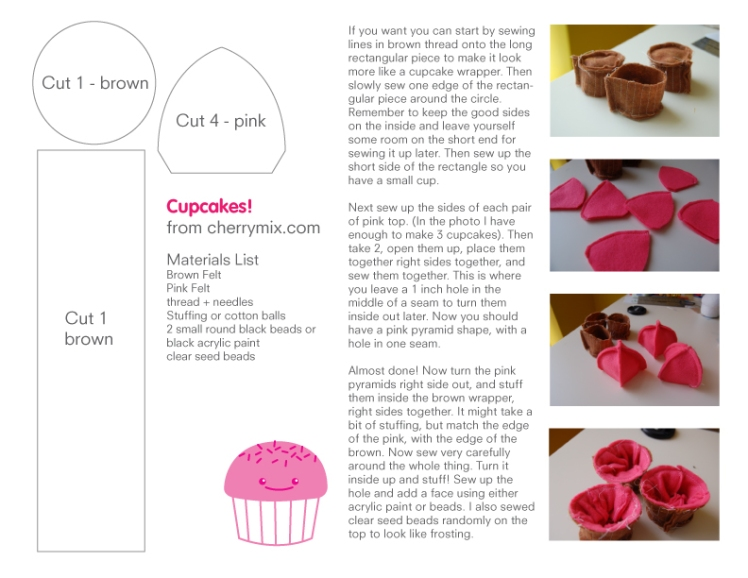 Cupcake_Pattern_by_coconut_lane