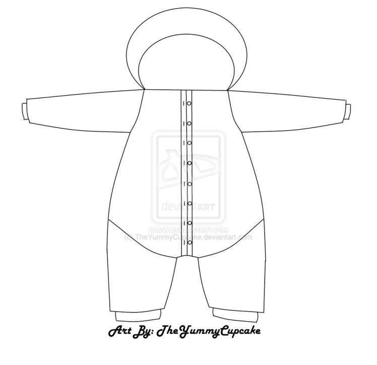 design_your_own_kigurumi__by_theyummycupcake-d6cv9jk